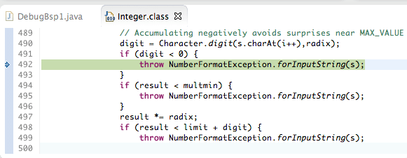 Exception-Breakpoint-Dialog