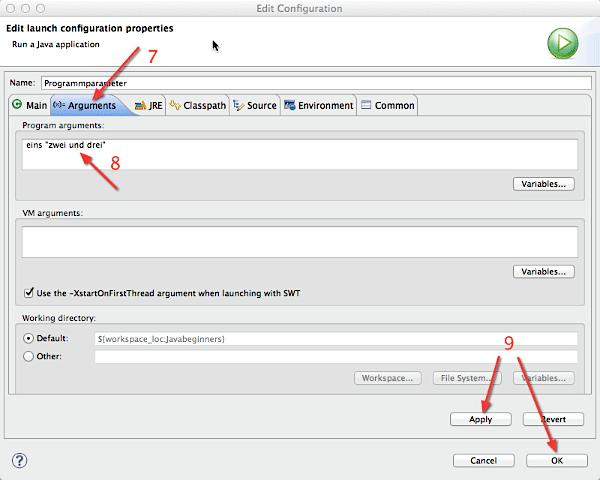 spring tool suite tutorial pdf